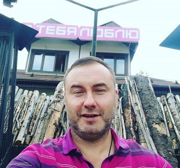 Михаил Козлов рассказал как обстоят дела на проекте