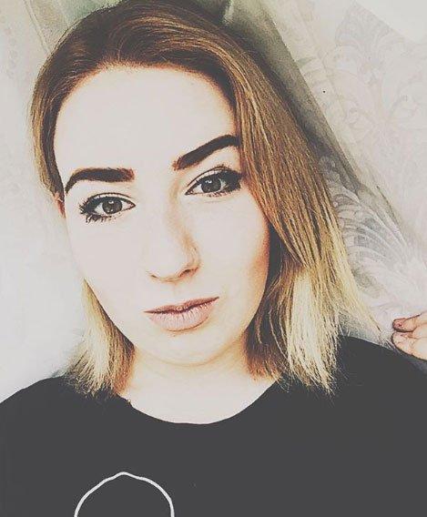 Татьяна Черно шокирована недоброжелательностью подписчиков