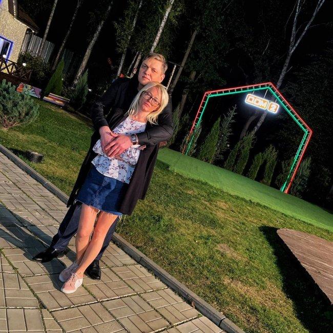 Алексей Кудряшов не оправдал надежд своих родителей