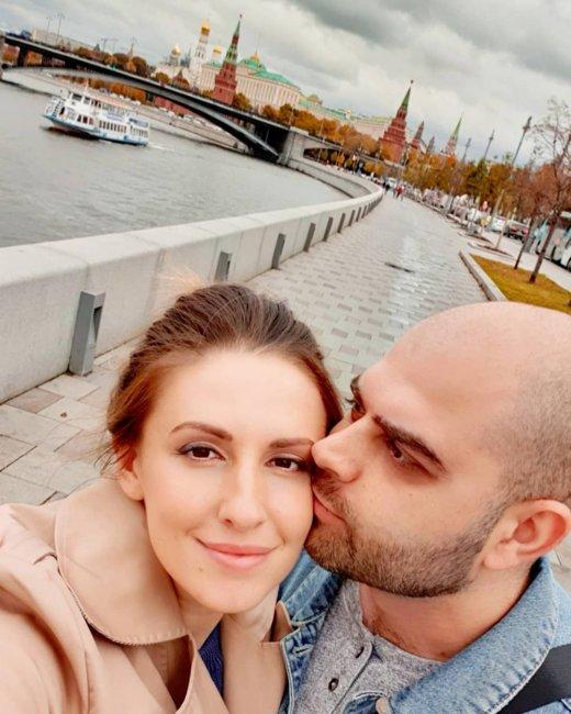 Ольга Гажиенко считает, что сон для слабаков
