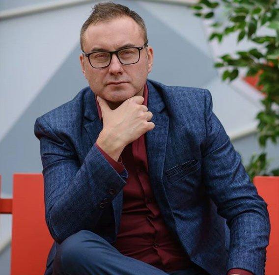 Михаил Козлов сделал выводы, после 50 дней нахождения на проекте