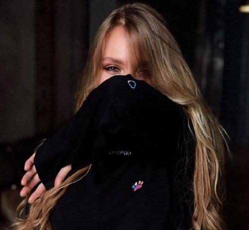 Лизу Полыгалову отправили в теневой бан за внимание к подписчикам