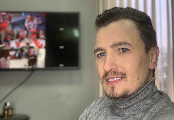 Влад Кадони считает, что зрители должны принимать участие в голосовании