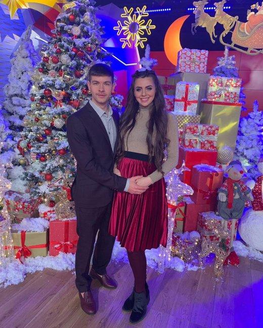 Ольга Рапунцель поведала о своих методах воспитания Василисы