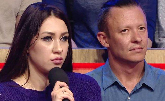 Роман Макеев прокомментировал новую любовь Алены Савкиной