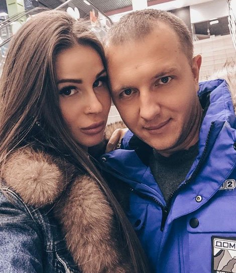 Илья Яббаров готов плодиться, лишь бы задержаться на проекте
