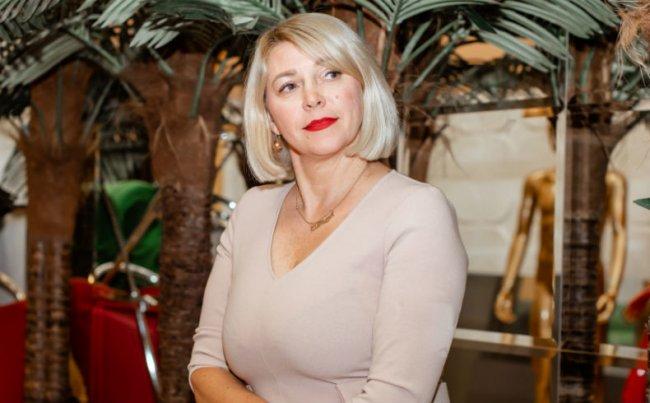 Ольга Рапунцель довела маму до нервного срыва