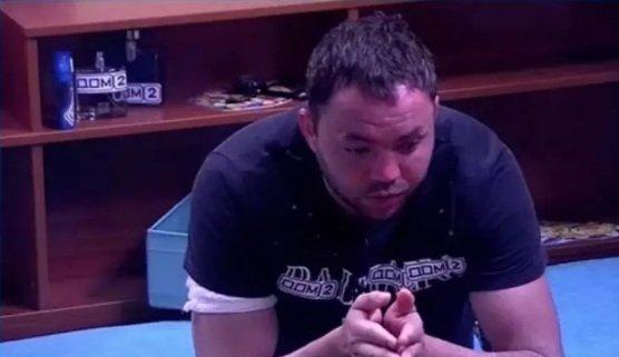 Степа Меньщиков опроверг слухи о возвращении Саши Гобозова на шоу