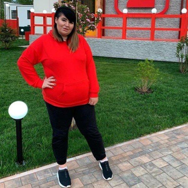 Поклонники Черно беспокоятся, что ее сестра уведет Оганесяна из семьи