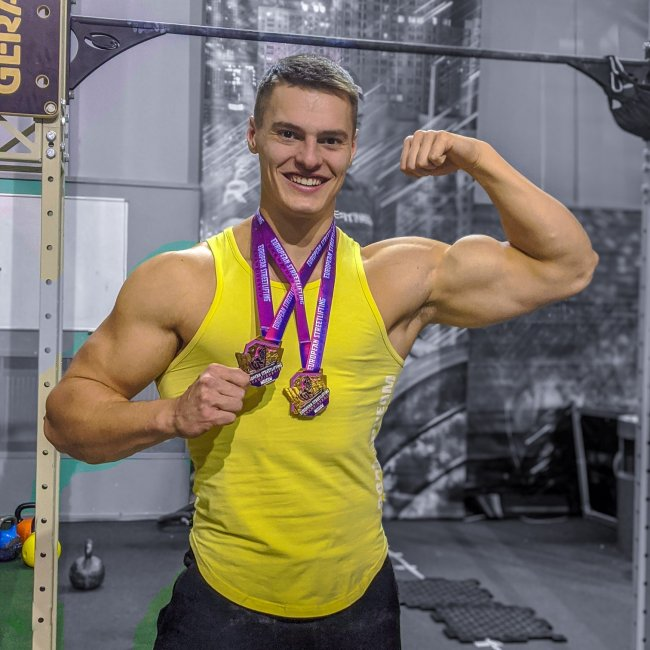 Павел Бабич объявил о своей симпатии к Яне Шафеевой