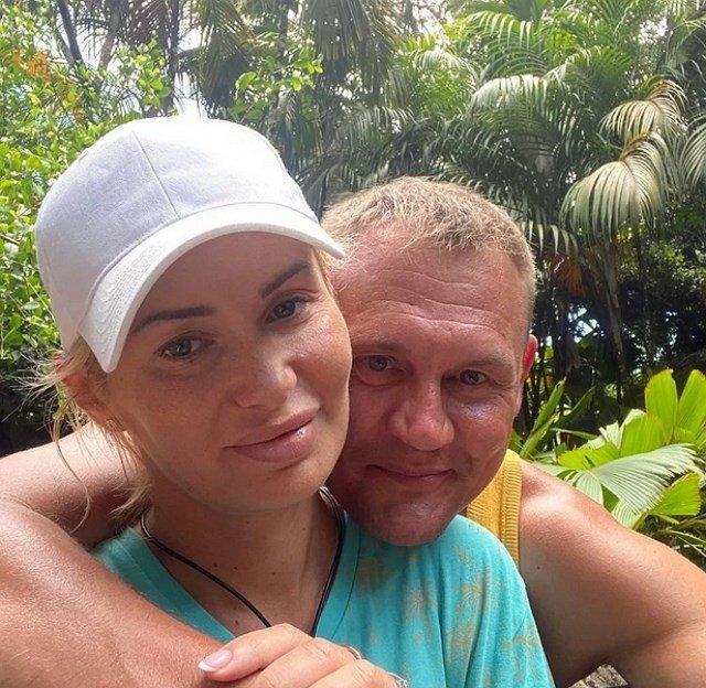 Саша Задойнов боится связываться со Степаном Меньщиковым