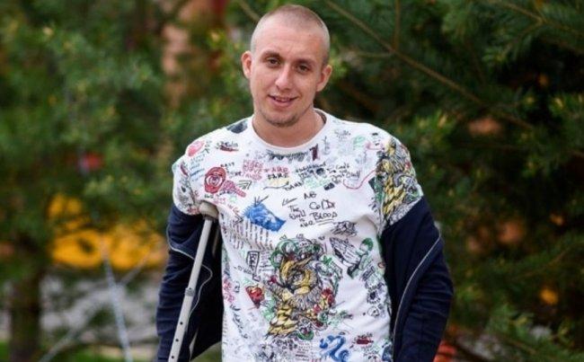 Супруги Иванченко решили не расставаться