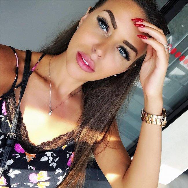 Юля Ефременкова рассказала, зачем на самом деле вернулась Таня Строкова на проект
