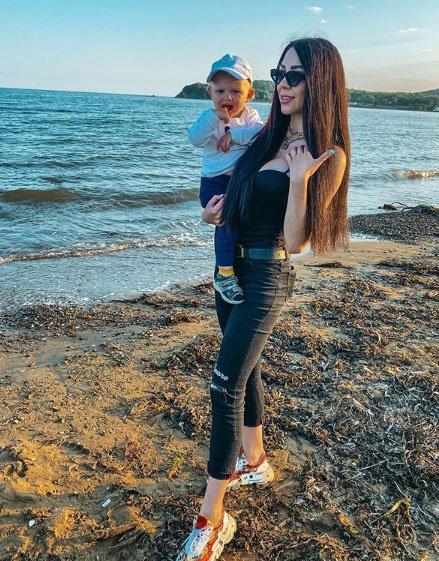 Илья Яббаров поддерживает Алену Савкину и готов помочь ей