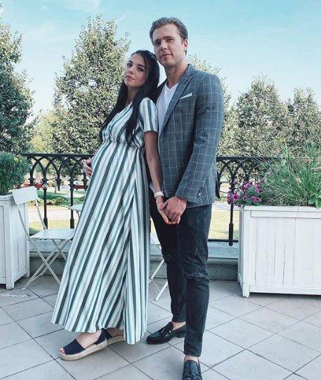 Ирина Пингвинова рада, что Дима Чайков вернулся на проект