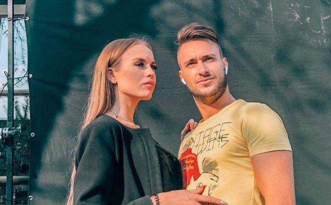 Милена Безбородова отреагировала на слова Кати Колисниченко