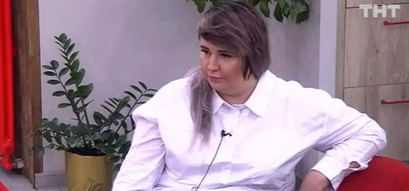 Саша Черно и Иосиф Оганесян начали борьбу за таунхаус