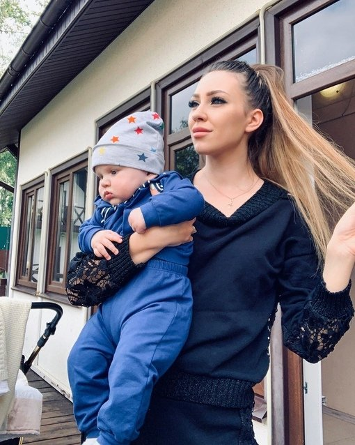 Алена Савкина жестко прошлась по Илье Яббарову