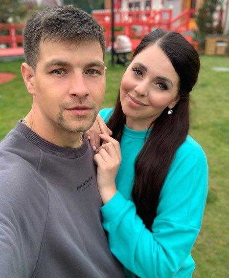 Оля и Дима Дмитренко  делают деньги на эмоциях зрителей