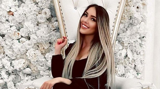 Алена Савкина предрекла Насте Голд повторение ее ситуации