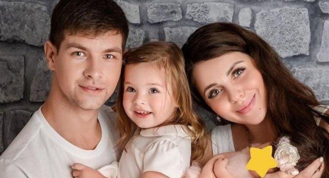 Супругов Дмитренко хотят исключить из борьбы за таунхаус
