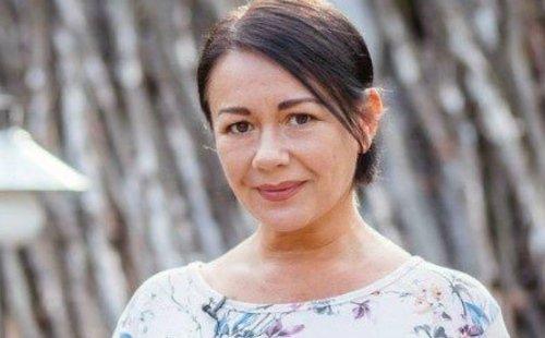Яна Шафеева продолжает общаться с мамой Захара Саленко