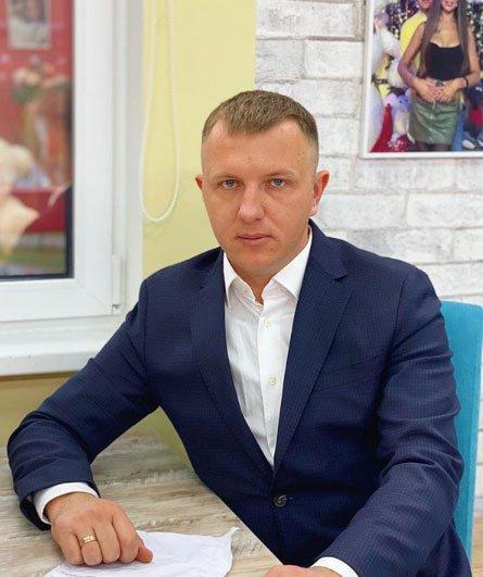 Илья Яббаров встал на защиту своих земляков