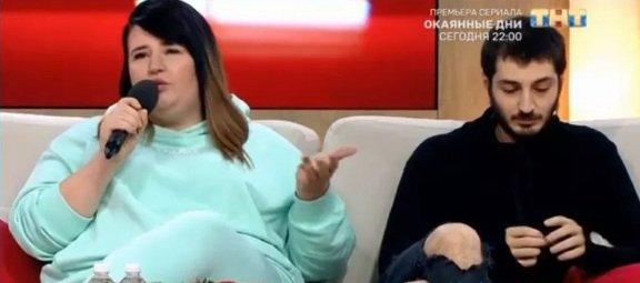Саша Черно обвинила Ольгу Бузову во вранье и покинула шоу