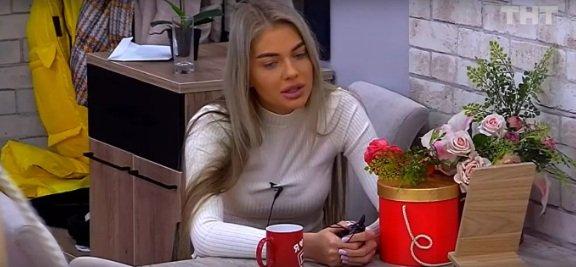 Павел Бабич закрыл кредиты Кати Скалон