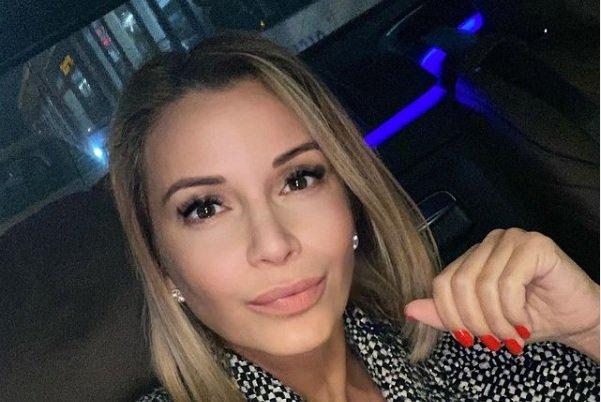 Ольга Орлова назвала беременность Селены Майер бизнес-проектом