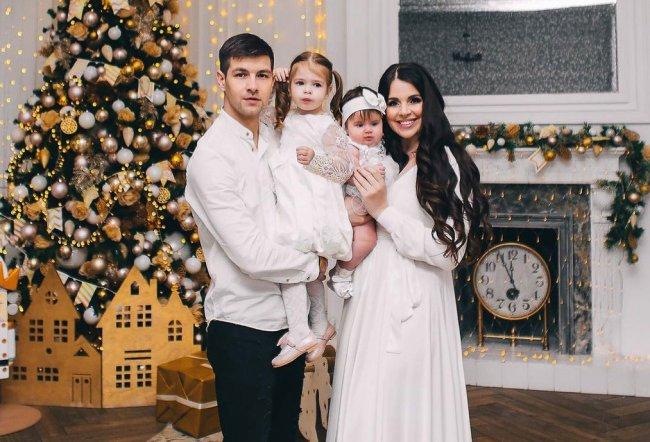 Жизнь ништяков для Рапунцелей закончилась, этой семейке нужно ехать подальше от Москвы в глубинку