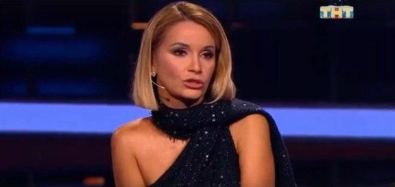Ксения Бородина уступила Ольге Орловой в шоу «Двое на миллион»