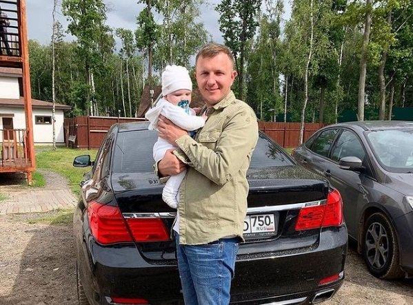 Безбородова возмущена походом Яббарова и Савкиной на Первый канал