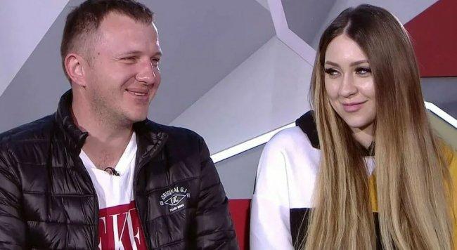 Алена Савкина растоптала свою репутацию, когда связалась с Ильей Яббаровым