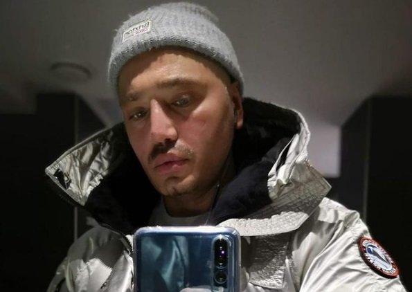 Рустам Солнцев не верит в успех новой телестройки