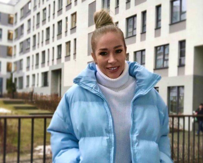 Надежда Ермакова объявила о запуске кастинга на реалити-шоу «Дом 2»