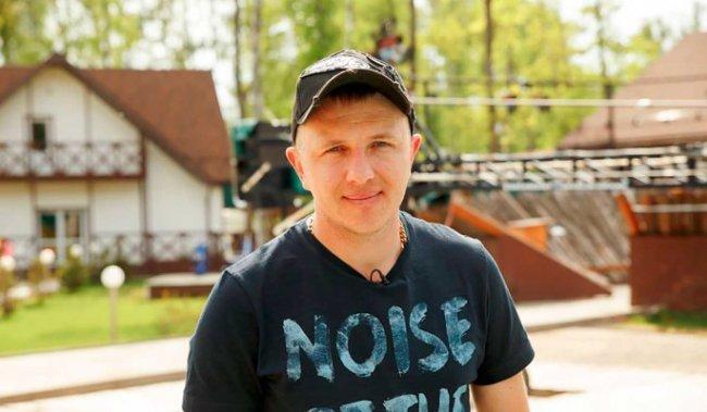 Май Абрикосов похвалил Илью Яббарова за находчивость с ипотекой