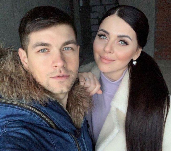 Чем жертвовала семья Дмитренко, чтобы получить две квартиры в Москве