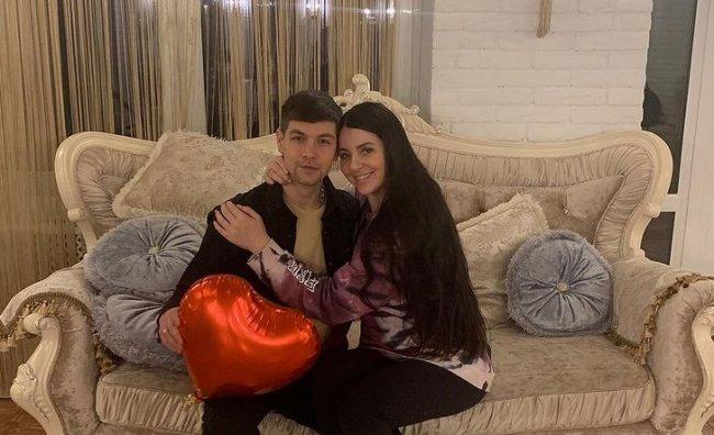 Подписчики раскритиковали песню Димы Дмитренко