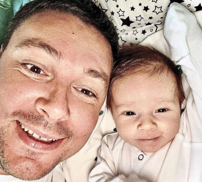 Каким бы негодяем не считали Андрея Чуева, но его отношение к дочери и бабушке достойно уважения