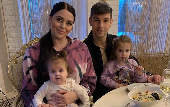 Оля Рапунцель ответила на вопросы про детский сад для Василисы
