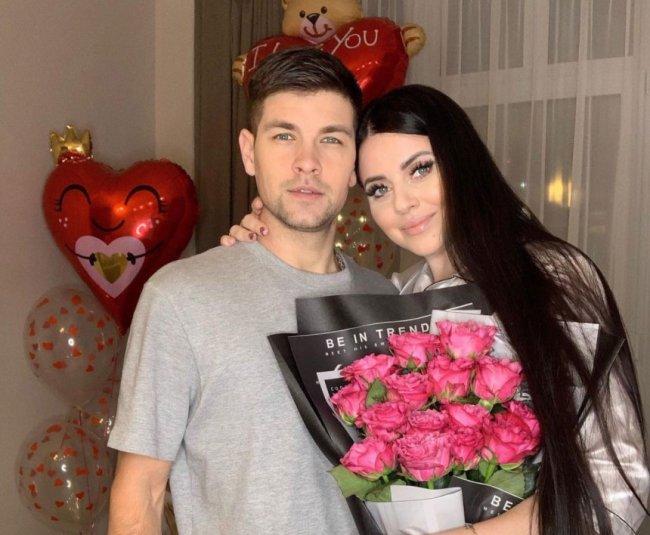 Почему все пытаются испортить жизнь именно Ольге и Дмитрию Дмитренко?