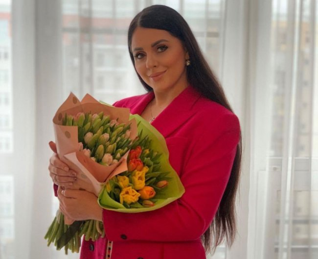 Концерт для семьи Дмитренко - это огромный шаг в культурном развитии умственно отсталой парочки