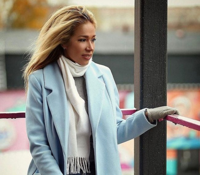 Надежда Ермакова рассказала, какие люди им нужны на обновлённом телепроекте «Дом 2»