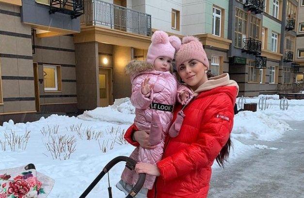 Ольга Рапунцель рассказала о новом виде заработков
