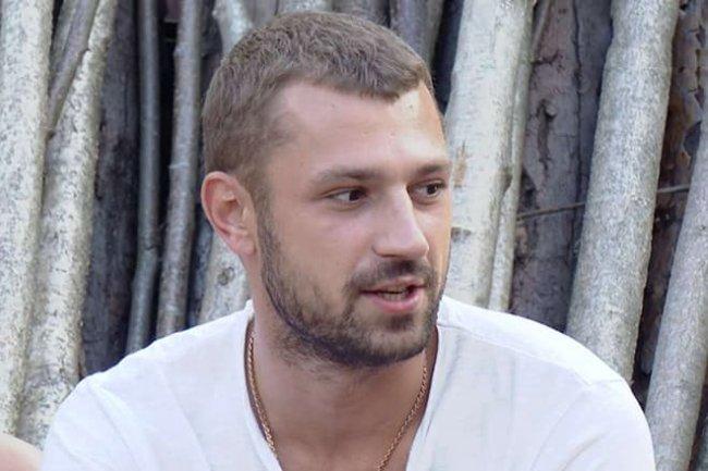Никиту Кузнецова видели за рулем Яндекс.Такси