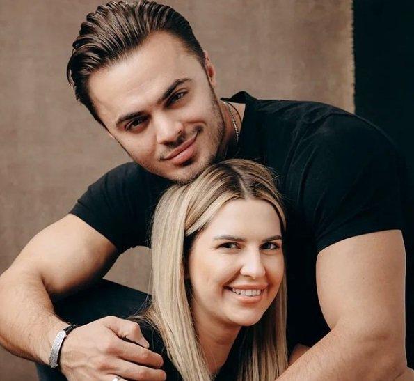 Алексей Купин назвал приоритеты крепкого брака