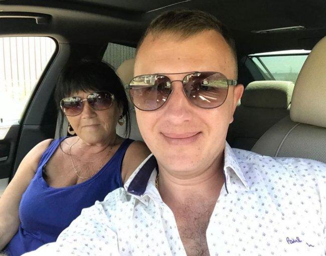 Такие как Илья Яббаров сами же доводят своих матерей до больничной койки