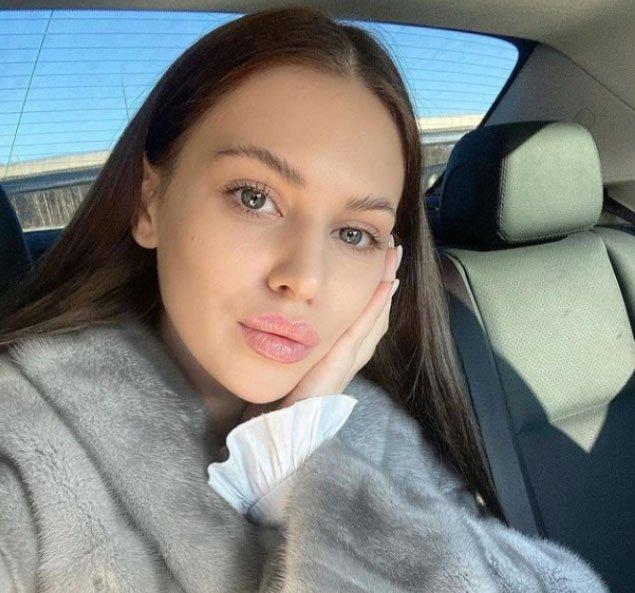 Саша Артемова считает, что красивым людям не так везет в жизни как некрасивым