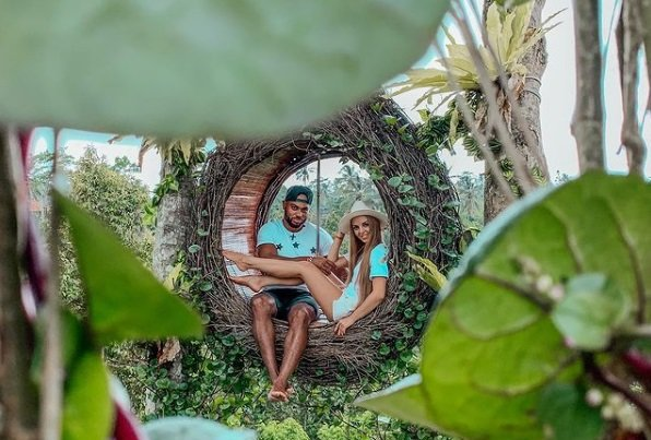 Готовится открытие Острова любви со старыми участниками